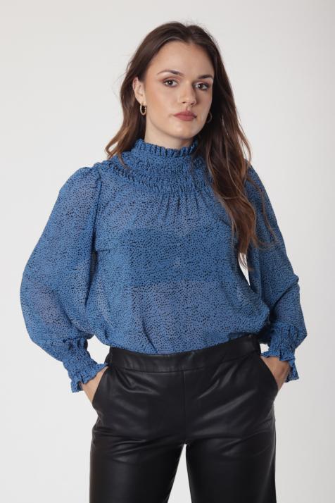 Ženska bluza Mathila