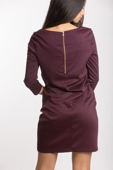 Ženska haljina Tinny
