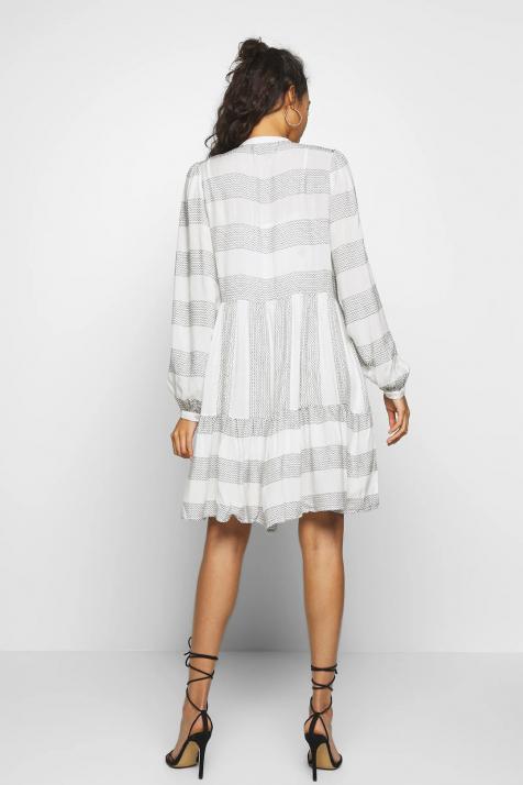 Ženska haljina Lamali