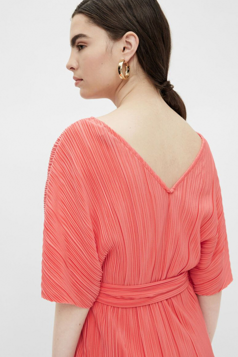 Ženska haljina Olinda