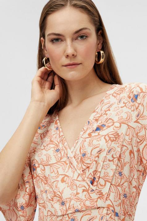 Ženska haljina Miva