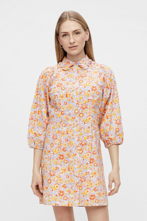 Ženska haljina Mani