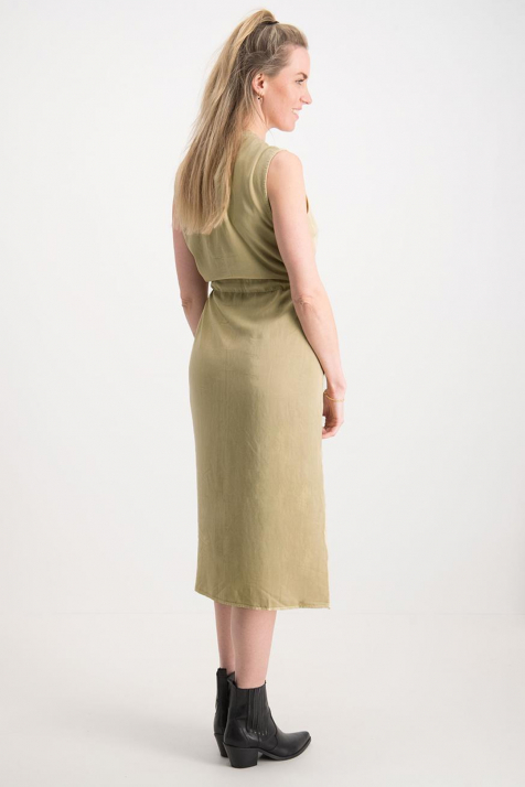 Ženska haljina Tenni