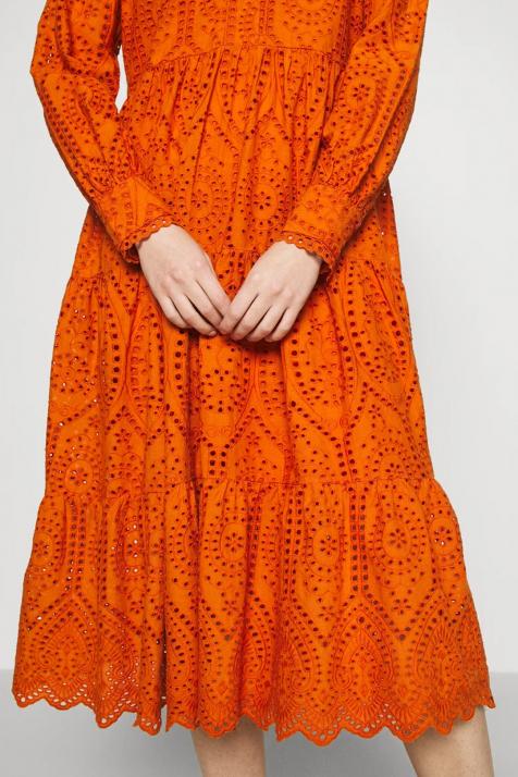 Ženska haljina Holi