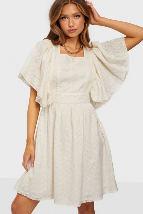 Ženska haljina Monico