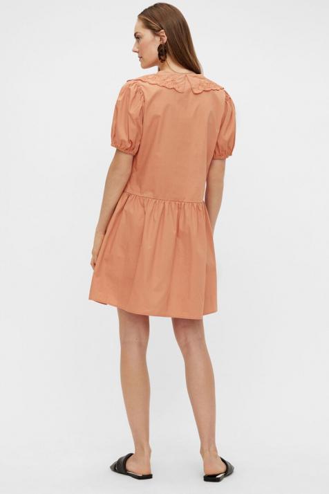 Ženska haljina Soffe