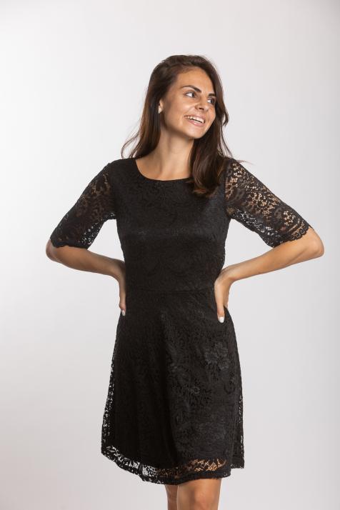 Ženska haljina Paris