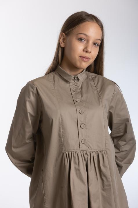 Ženska haljina Margot