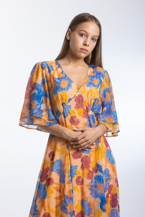 Ženska haljina Eylin