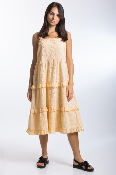 Ženska haljina Gemma