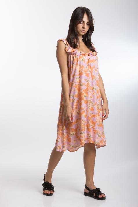 Ženska haljina Juna