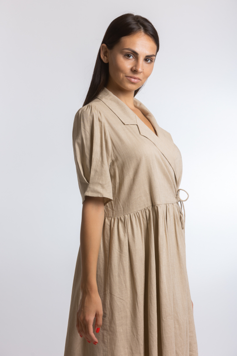 Ženska haljina Himina