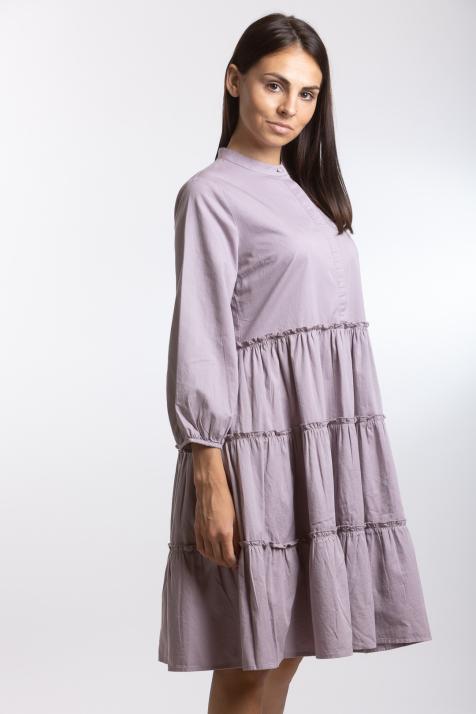 Ženska haljina Josie