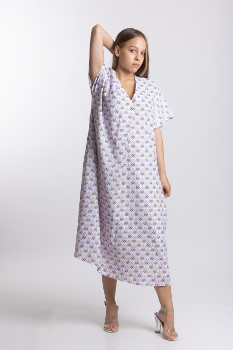 Ženska haljina Judie