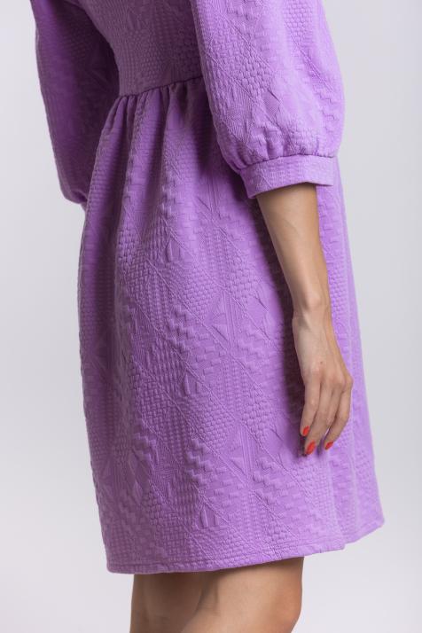 Ženska haljina Sofla