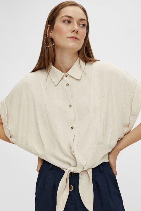 Ženska bluza Viro