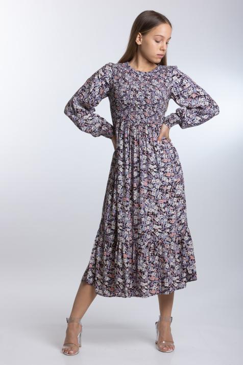 Ženska haljina Jana