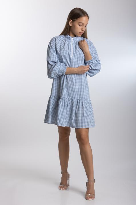 Ženska haljina Cade