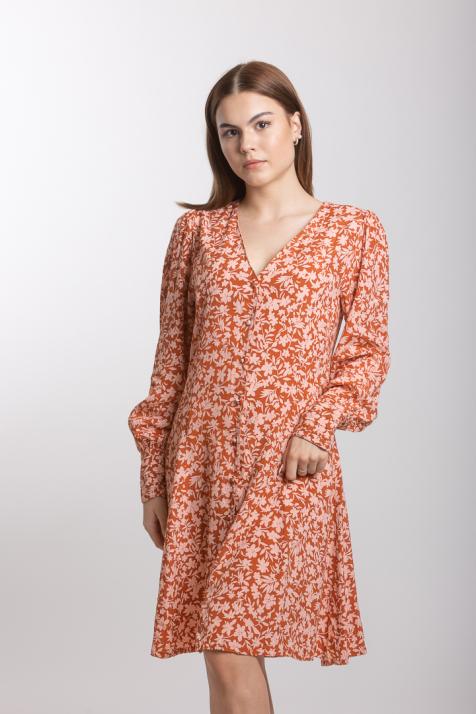 Ženska haljina Boma