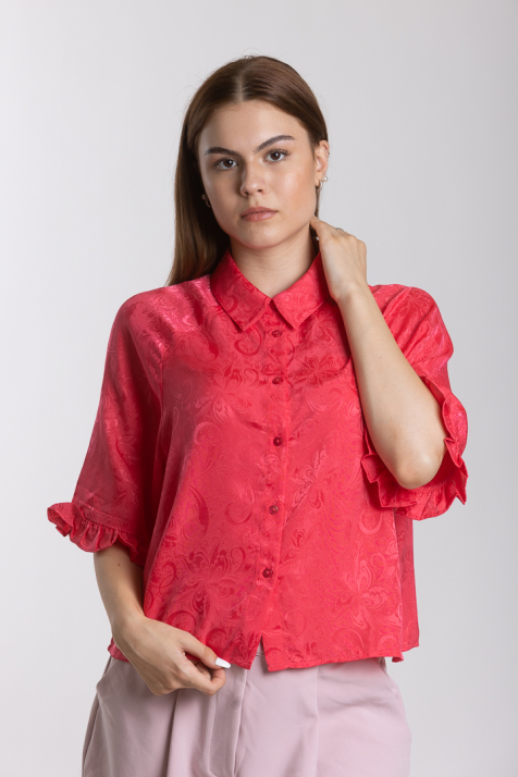 Ženska bluza Azalea