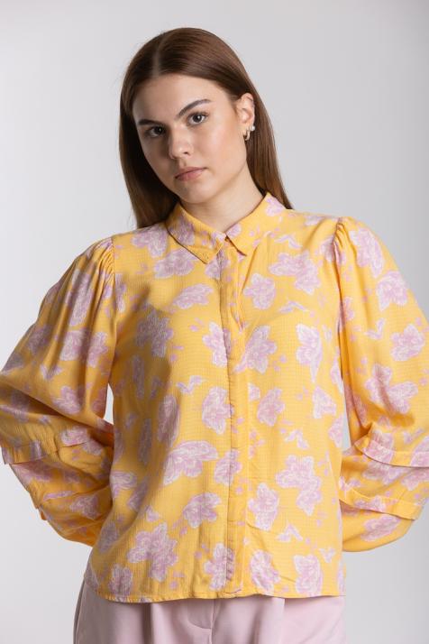 Ženska košulja Curio