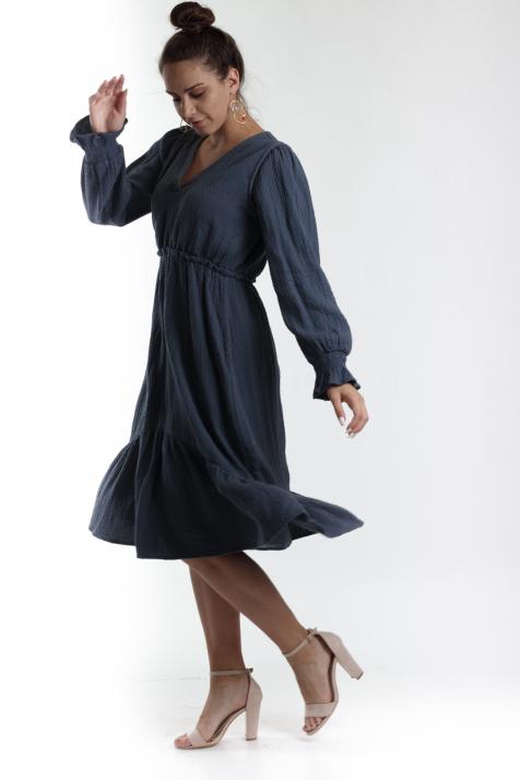 Ženska haljina Hannah