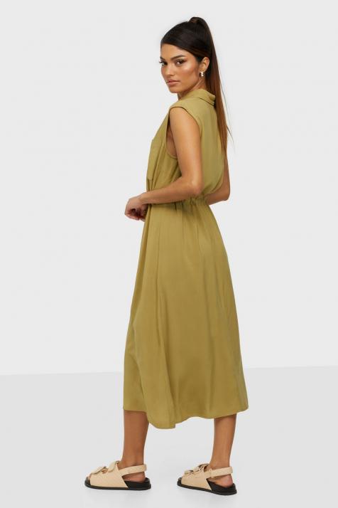 Ženska haljina Kakira