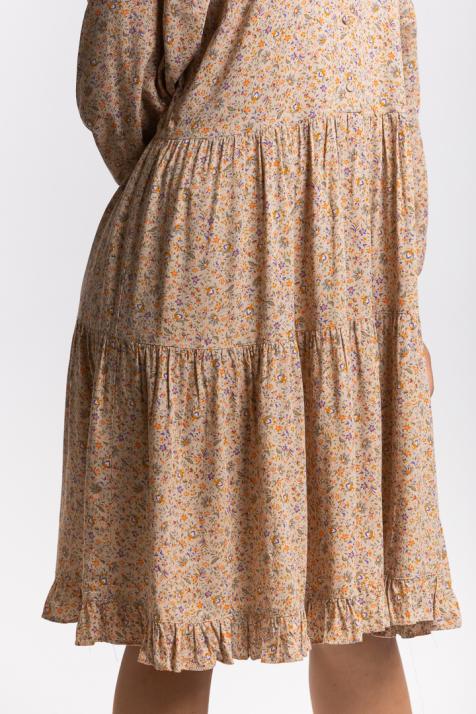 Ženska haljina Adora
