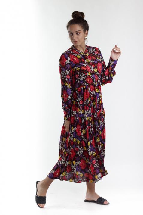 Ženska haljina Romy
