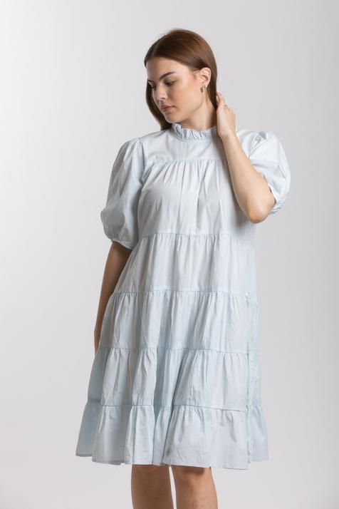 Ženska haljina  Nuga