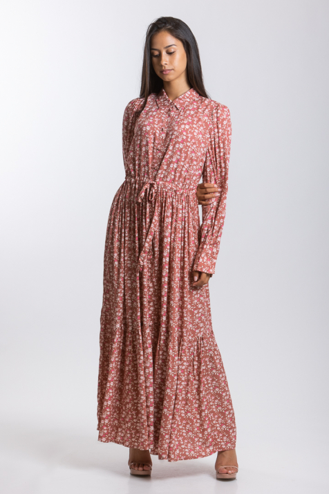 Ženska haljina Mitura
