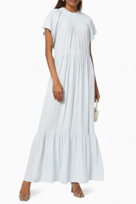 Ženska haljina Leah