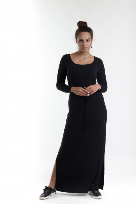 Ženska haljina Elle