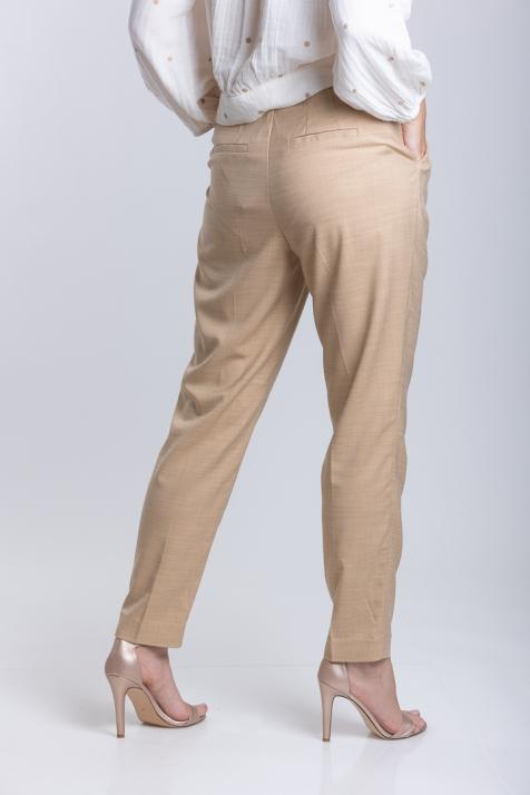 Ženske pantalone Bisque