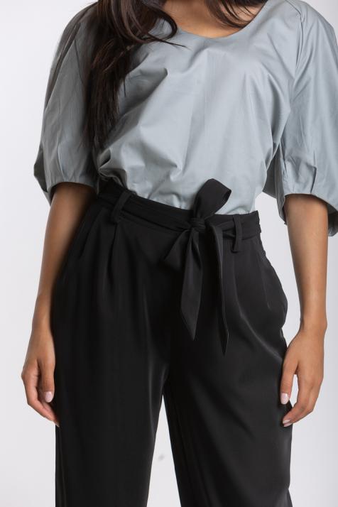 Ženske pantalone Halie