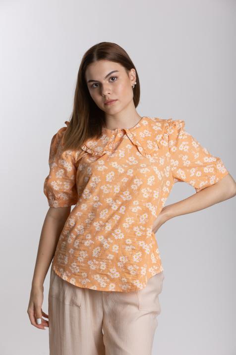 Ženska bluza Dalia