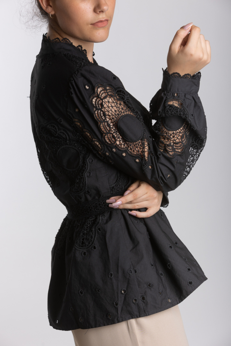 Ženska bluza Athea