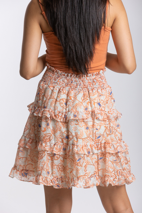 Ženska suknja Miva