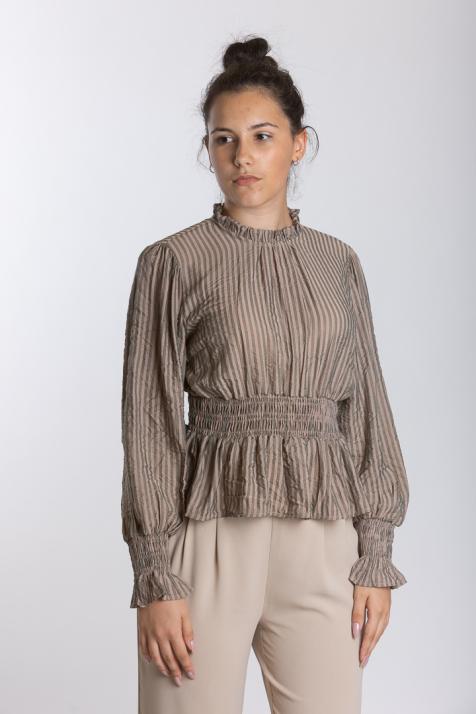 Žensak bluza Vanna