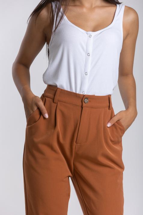Ženske pantalone Noelle