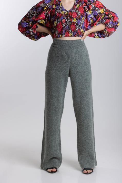 Ženske pantalone Nina