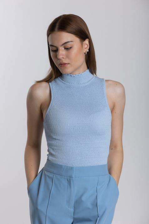 Ženska majica Xenia
