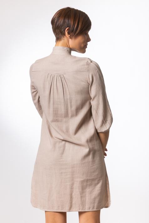 Ženska haljina Soft Flannel