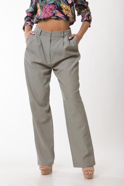Ženske pantalone Millie