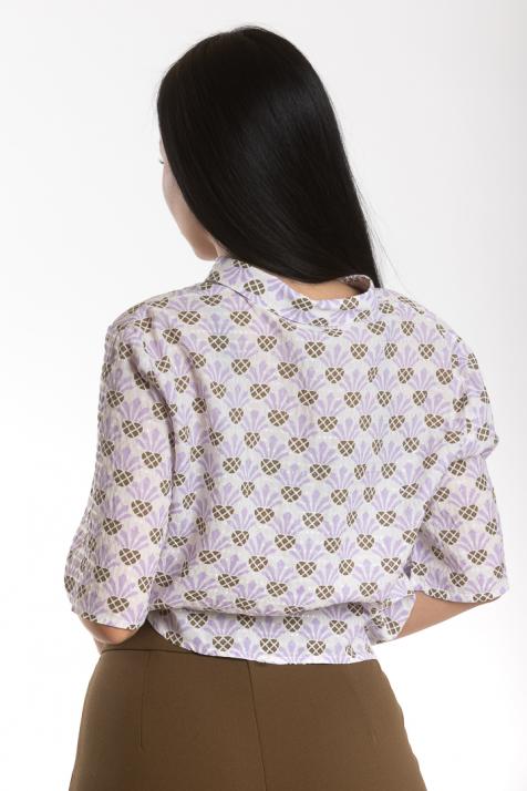 Ženska bluza Judie