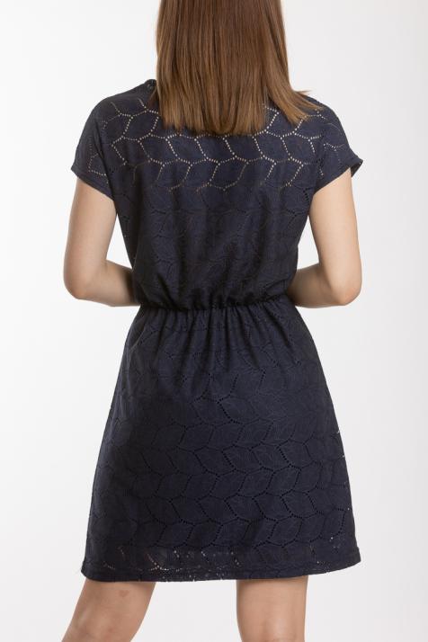 Ženska haljina Tag