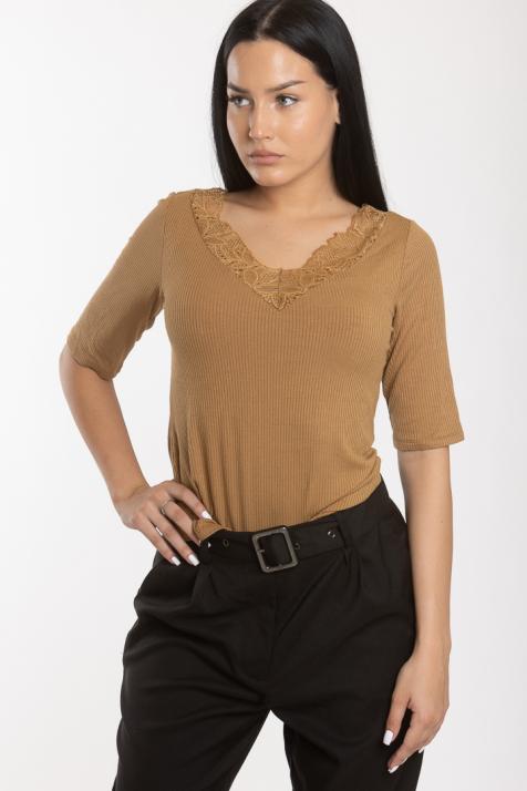 Ženska majica Elle