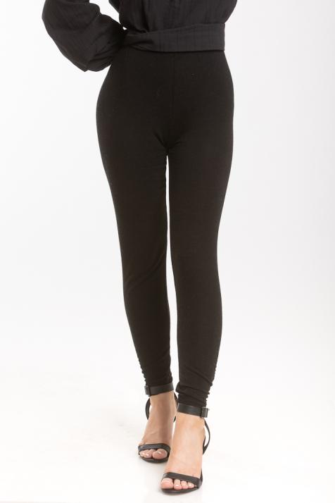 Ženske pantalone Woola