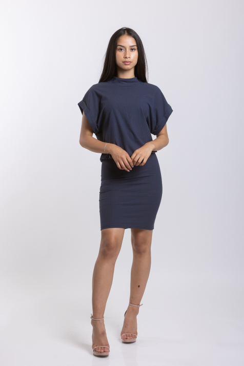 Ženska haljina Rasti