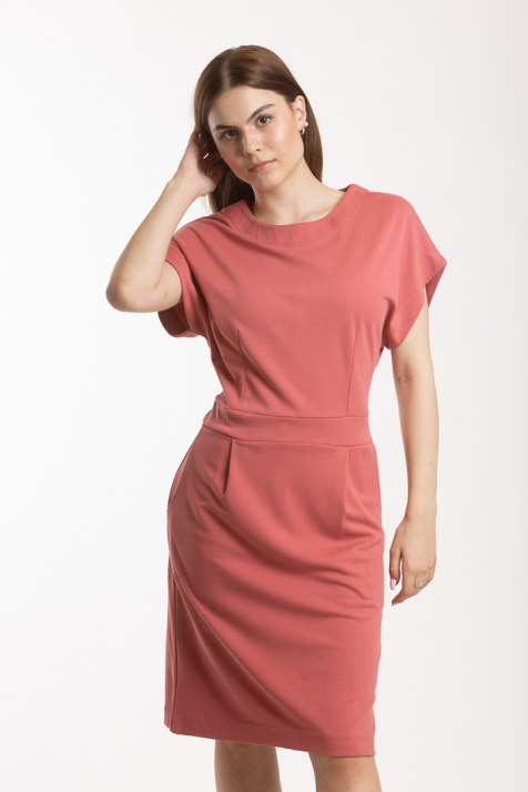 Ženska haljina Vella